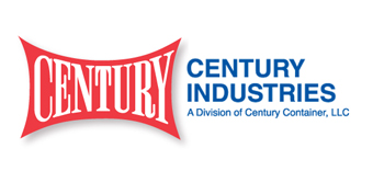 Century Industries Corporation