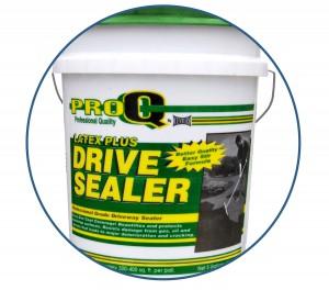 latex-drive-sealer