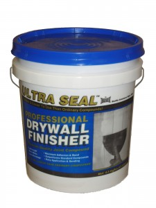 drywall-joint-compound-finisher
