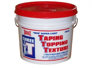 taping-topping-texture