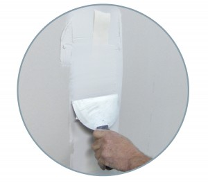 drywall-products-spackle