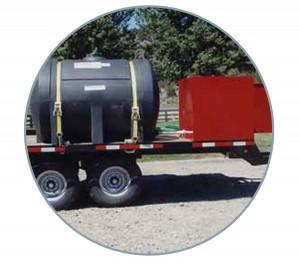 bulk-asphalt-sealer
