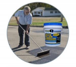 drivway-sealer-application