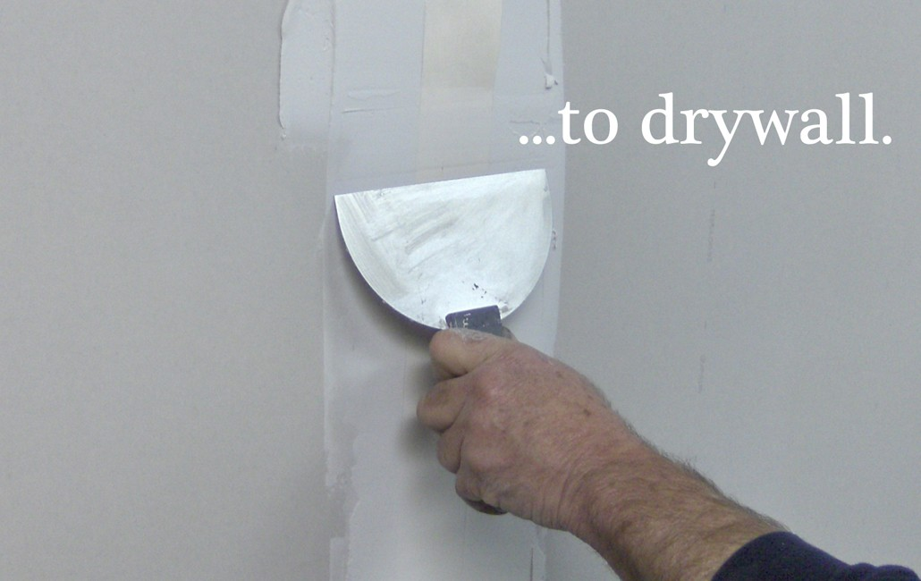 drywall-products