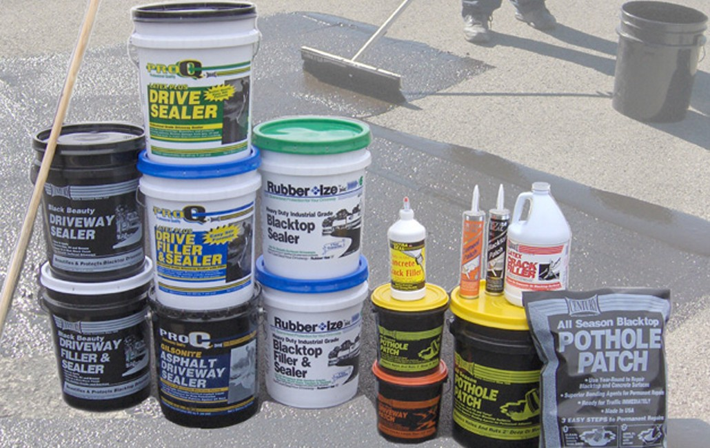driveway-products