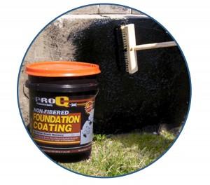 foundation-coatings-application