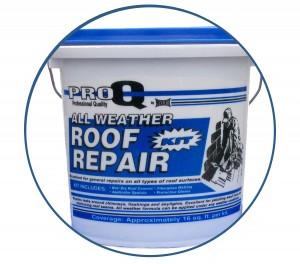 roof-repair-kit