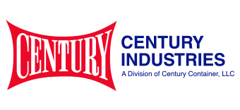 Century Industries Corporation